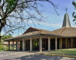 Reedwood Friends Church