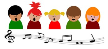 Children singing cartoon.jpeg